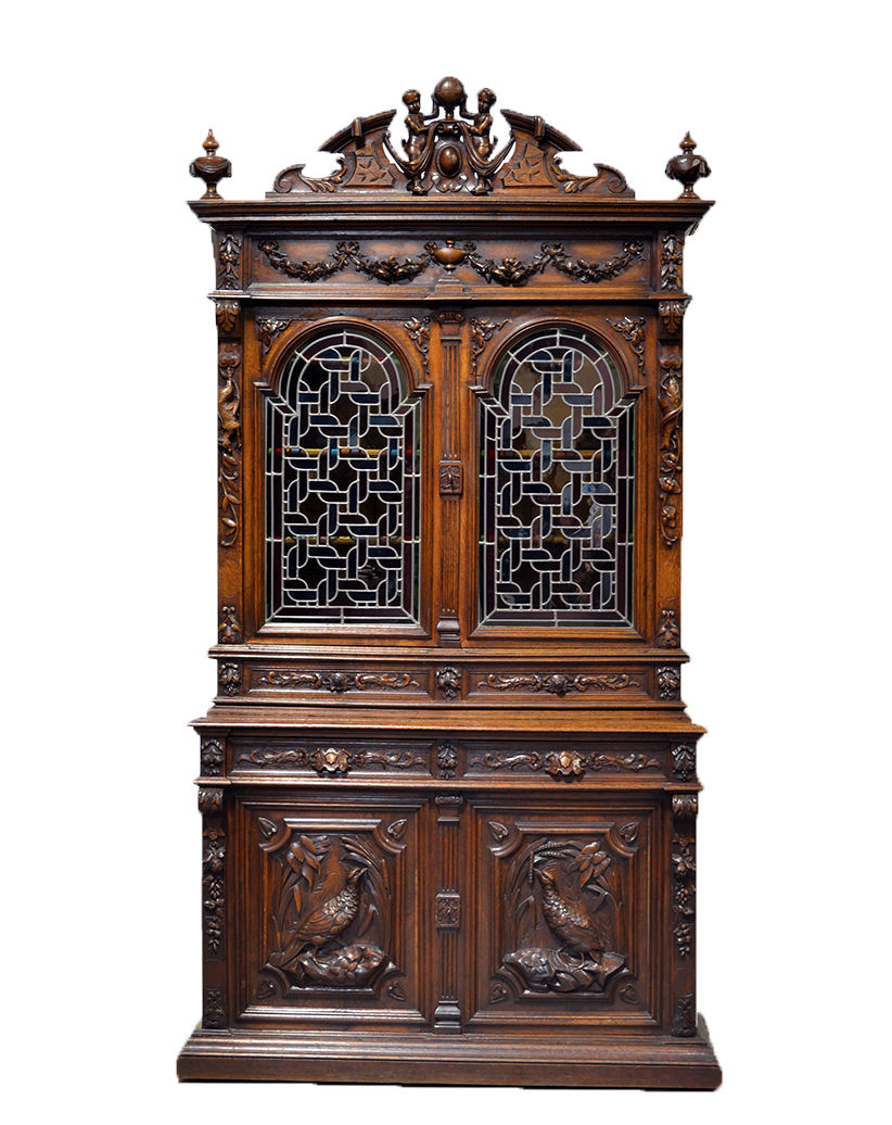 antique_french_cabinet