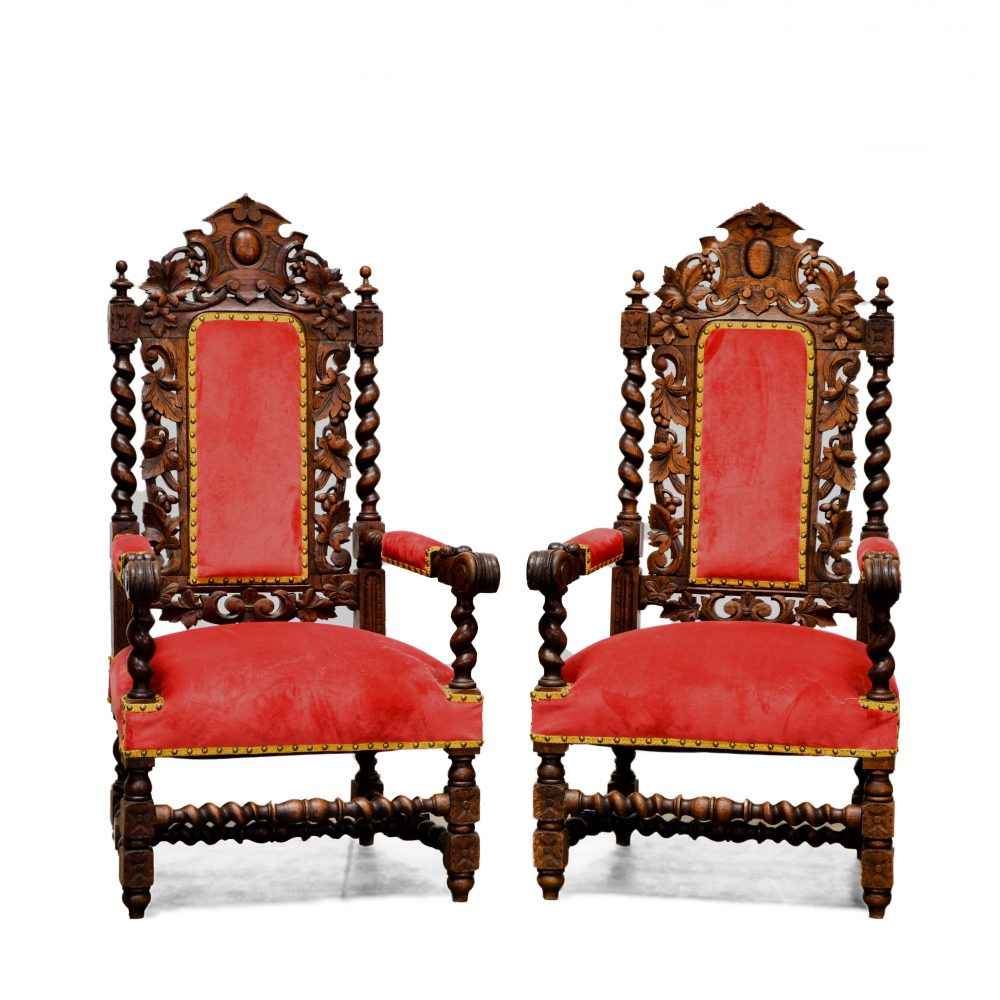 pair-antique-french-carved-chairs